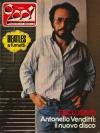 CIAO 2001 #19