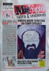 IL MISFATTO ALLEGATO DE IL FATTO DEL 8/05/2011