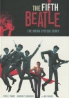 THE FIFTH BEATLES: THE BRIAN EPSTEIN STORY (DELUXE EDITION)