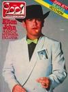CIAO 2001 #23