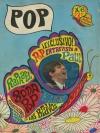 POP #6
