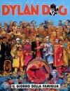 DYLAN DOG #366