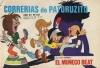 CORRERIA DE PATORUZITO #212