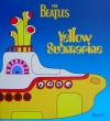 THE BEATLES YELLOW SUBMARINE 2004 (ITALIA)