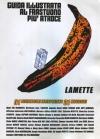 GUIDA ILLUSTRATA AL FRASTUONO PIU' ATROCE Vol. 1