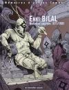 ENKI BILAL HISTOIRES COURTES 1971/1981