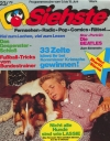 SIEHSTE #23