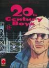 20th CENTURY BOYS #18 (ITALIA)