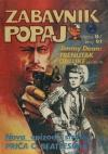 ZABAVNIK POPAJ #91