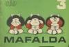 MAFALDA #3