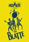 LE BLATTE #27