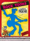 ROCK TOONS (USA)