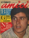 CIAO AMICI #39 (1966)
