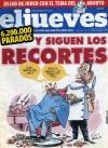 EL JUEVES  #1875