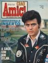 CIAO AMICI #13 (1967)