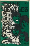 THE BEATLES: A STUDY IN DRUGS, SEX & REVOLUTION