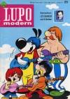 LUPO MODERN #25