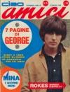 CIAO AMICI #16 (1966)