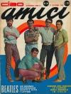 CIAO AMICI #34 (1966)