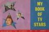 MY BOOK OF STARS