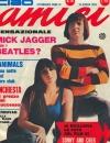 CIAO AMICI #18 (1966)