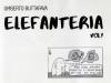 ELEFANTERIA VOL.1