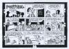 PONYTAIL 1966 (2)