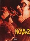 NOVA–2