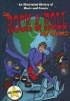 CAN ROCK&ROLL SAVE THE WORLD?