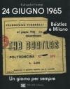 24 GIUGNO 1965