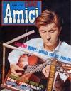 CIAO AMICI #5 (1967)