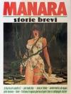 MANARA STORIE BREVI #1