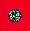 LE PETIT LIVRE ROCK (FRANCIA) PRESS RELEASE