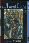 THE TAROT CAF #4 (ITALIA)