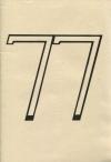 77  #1 (COMIC BOOK)