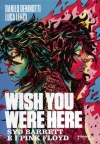 WISH YOU WERE HERE SYD BARRETT E I PINK FLOYD