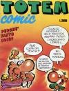 TOTEM COMIC #145