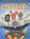 THE KITTLES