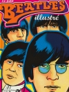 LE PETIT BEATLES ILLUSTRE'