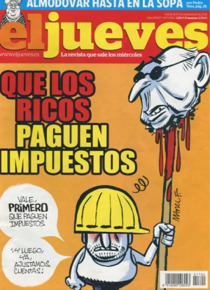 EL JUEVES #1790