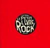LE PETIT LIVRE ROCK (FRANCIA)