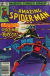 THE AMAZING SPIDERMAN #227