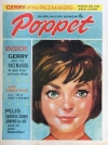 POPPET 18th APRIL 1964