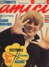 CIAO AMICI #28 (1966)