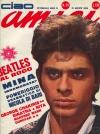 CIAO AMICI #29 (1966)