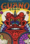 GUANO COMIX #4