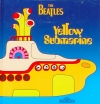 THE BEATLES YELLOW SUBMARINE 2004 (FRANCIA)