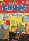 LAUGH #176