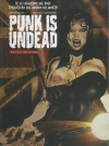 PUNK IS UNDEAD VOL.2